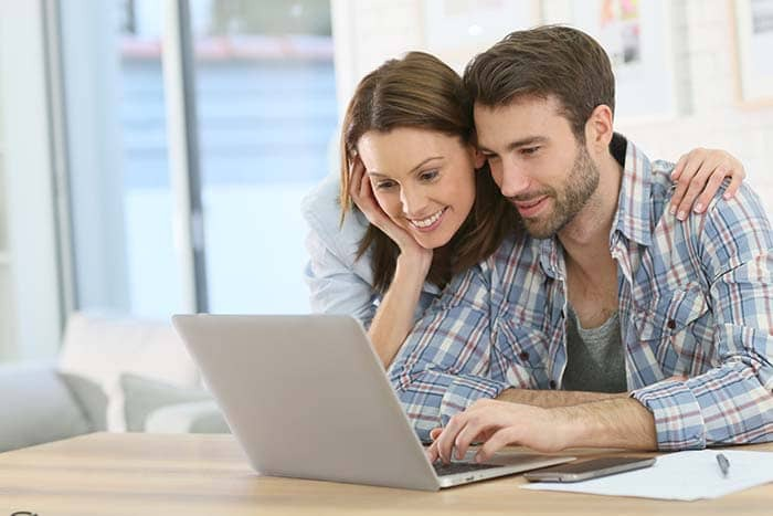 best payday loans in the uk